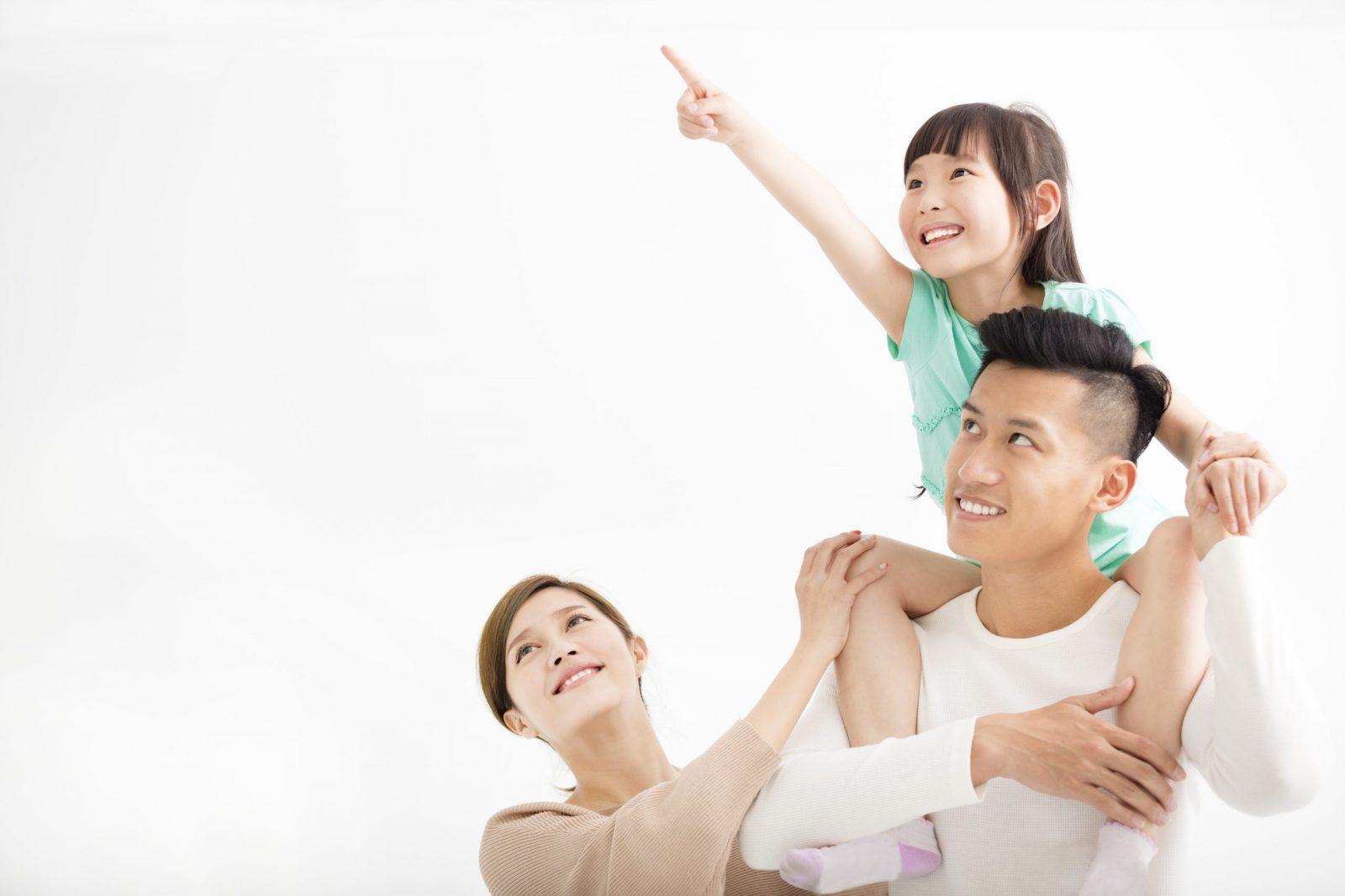 5 個原則,教你新生兒如何買保險! 2021 年最新版本